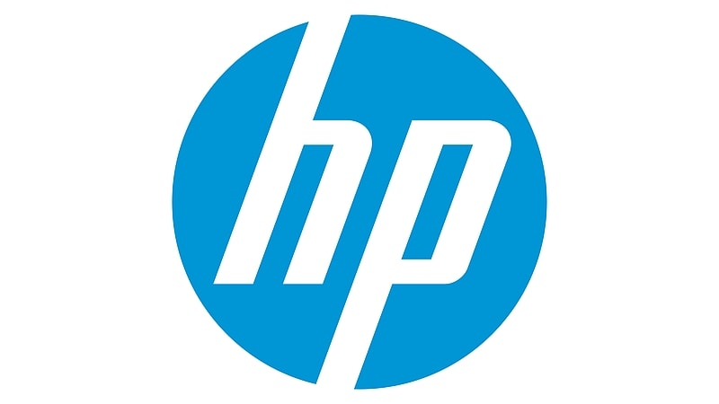 HP Completes Acquisition of Samsung's Printer Business