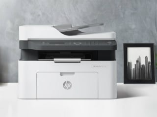 HP Refreshes Its Laser Printer Portfolio in India, With 3 New Series for Mobile-First Workspaces