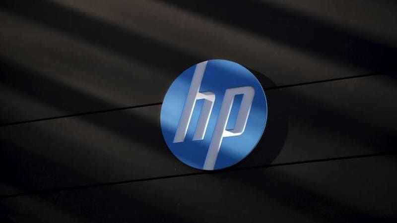 HP Recalls About 101,000 Laptop Batteries Due to Fire and Burn Hazards