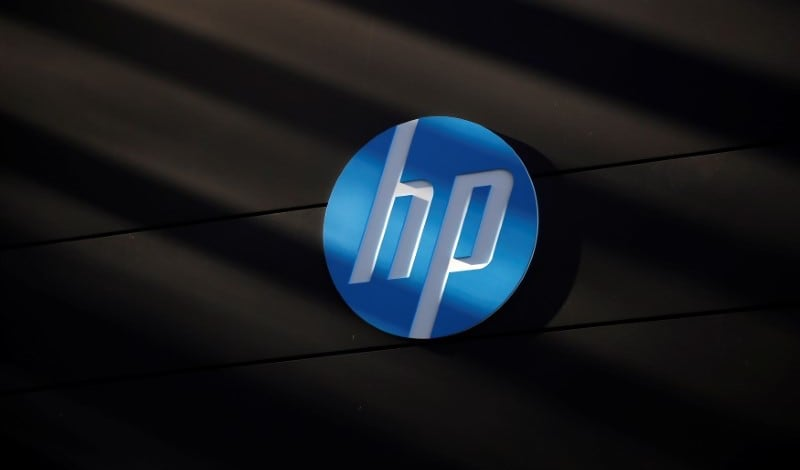 HP Finds an Opportunity in the Marijuana Industry