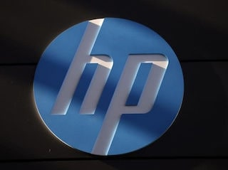 HP Upgrades Its Printer Security Solutions to Boost Protection From Cyber-Attacks