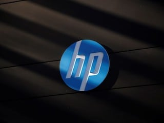 HP Expands Laptop Battery Recall Programme to 78,500 Units Over Fire and Burn Risks