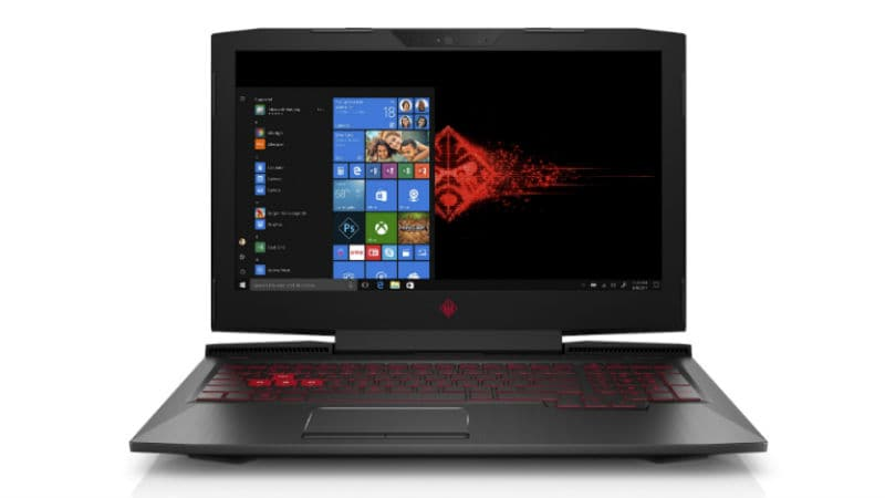 HP Omen 15, Omen 17 Gaming Laptops Refreshed in India, Starting Rs. 80,990