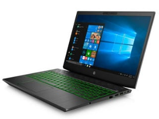 HP Launches New Pavilion Gaming Desktops, Laptops: Price, Specifications