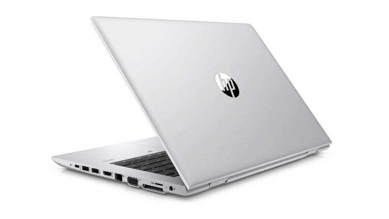hp probook 645 g4 HP ProBook 645 G4