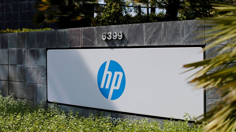 HP Regains Top Spot in Indian PC Market With 28.9 Percent Share: Report
