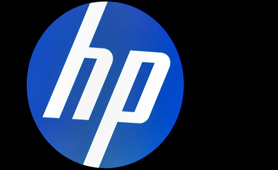 HP Rejects Xerox's Raised Takeover Offer of $35 Billion