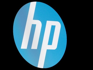 HP Says Indian PC Gaming Ecosystem Set to Explode