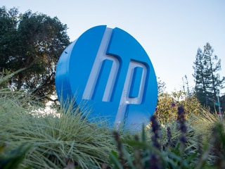 HP India Offering Free Remote Assistance to PC Users of All Brands During Lockdown