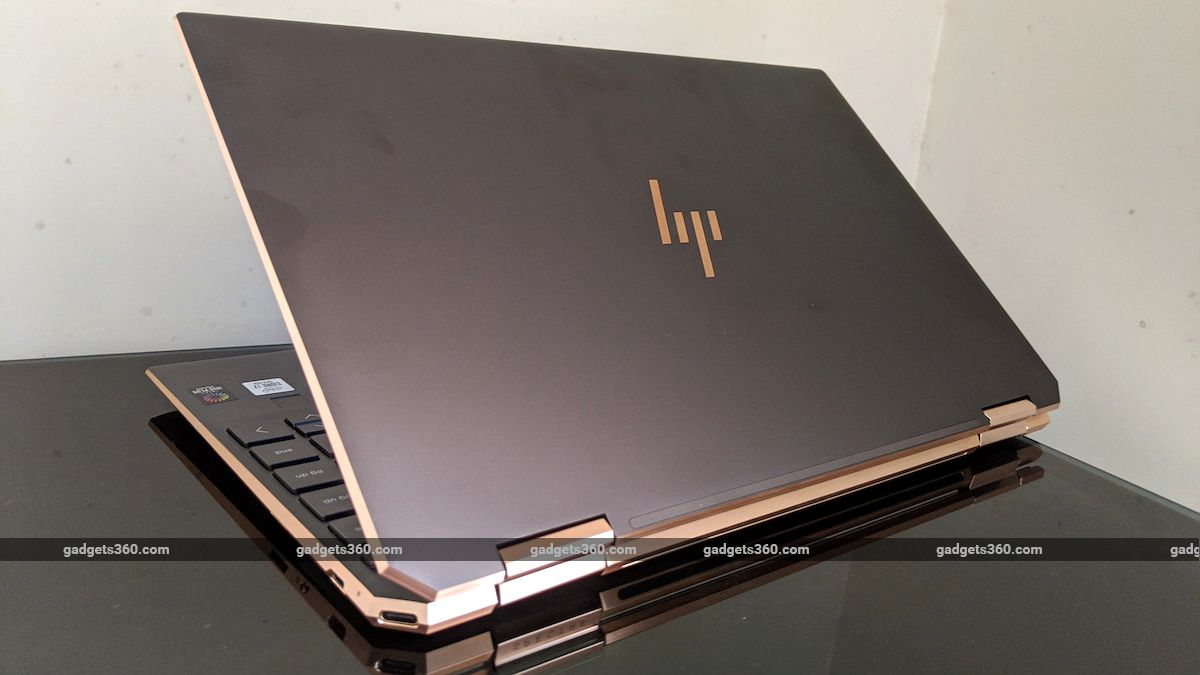 hp spectre x360 13 rear ndtv hp