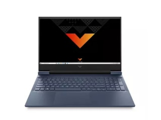 HP Victus Gaming Laptop Range Unveiled to Rival Dell's G-Series; HP Omen 16, HP Omen 17 Refreshed