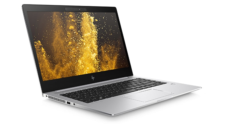 hpeliteconvertible main HP EliteBook 1040 G4 notebook  HP Launches New Elite 1000 Series Lineup to Boost Workplace Portfolio hpeliteconvertible main 1505307390184