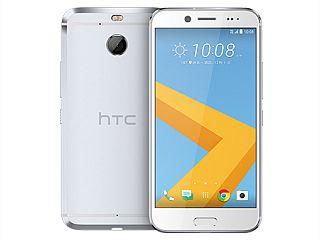 एचटीसी 10 ईवो स्मार्टफोन अगले महीने होगा भारत में लॉन्च