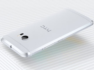 HTC 10 Android 8.0 Oreo Update Suspended: Reports