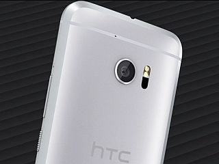 HTC 10, 10 Lifestyle, and One M9 Start Receiving Android 7.0 Nougat Update