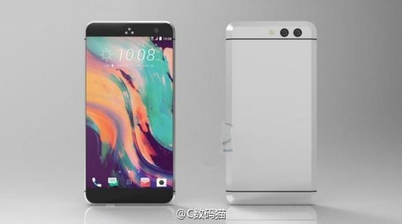 HTC 11 Rumoured to Be Next Flagship; HTC X10 Tipped to Launch in January