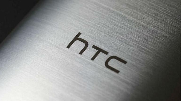 HTC के अगले फोन में हो सकता है स्नैपड्रैगन 710 प्रोसेसर