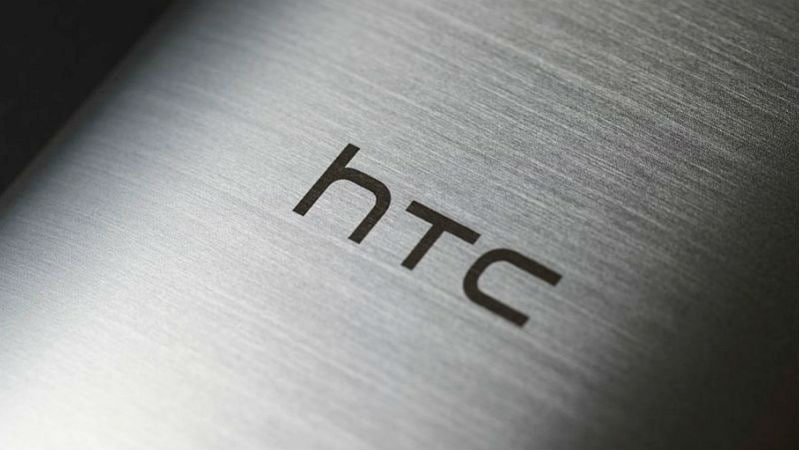 HTC's Smartphone Head Chialin Chang Quits