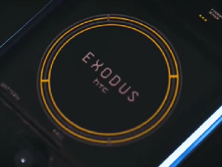 HTC Exodus Blockchain-Based Smartphone Looks Set to Debut on October 22