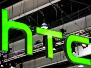 HTC to Focus on Mid-Range, High-End Smartphones in 2019: Report