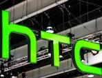 HTC U सीरीज़ स्मार्टफोन में होगा पतले किनारे वाला डिस्प्ले
