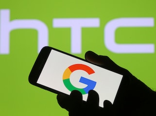 HTC Sees a New, or Virtual, Reality