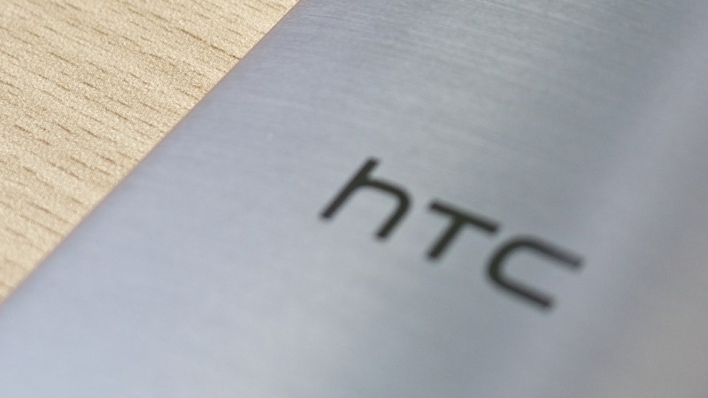 HTC U Spotted on AnTuTu Benchmark Listing With Snapdragon 835 SoC