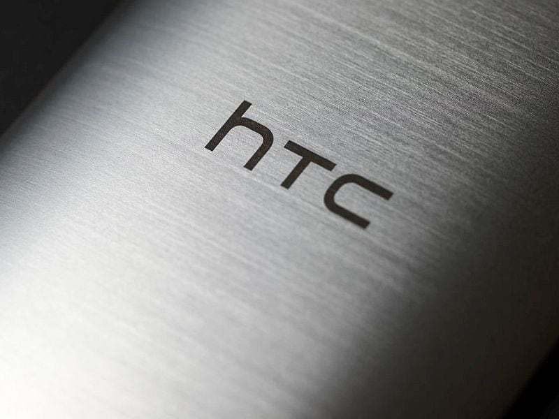 HTC Schedules Product Announcement for January 12; New Smartphone Expected