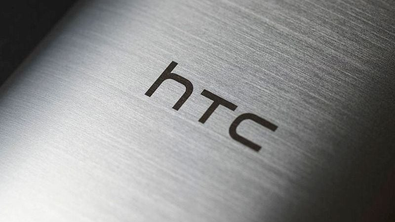HTC Expected to Make 'Major Announcement' on Thursday, Google Acquisition Speculated