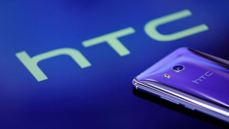 HTC Not Quiting Smartphone Business, Will Launch Models in 2018 End: Report