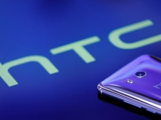 HTC U11 Life Starts Receiving Android 8.0 Oreo Update