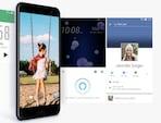 HTC U11 Plus और HTC U11 Life के स्पेफिकेशन लॉन्च से पहले लीक