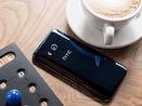 HTC U11 स्मार्टफोन आज भारत में होगा लॉन्च, नए एज सेंस फ़ीचर से है लैस