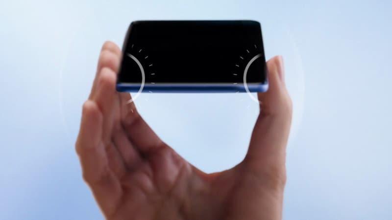 एचटीसी यू 11 के वीडियो टीज़र से हुआ डिज़ाइन का खुलासा