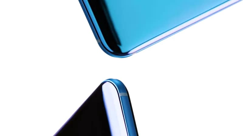 HTC U 11 'Squeezable Smartphone' Specifications Leaked With 'Edge Sense' Feature