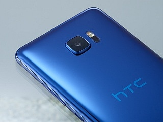 HTC U Ultra, U Play Launched in India: Price, Release Date, Specifications, and More