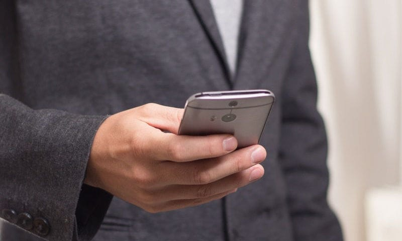 Six Telcos Add 8.18 Million New Subscribers in December, COAI Says