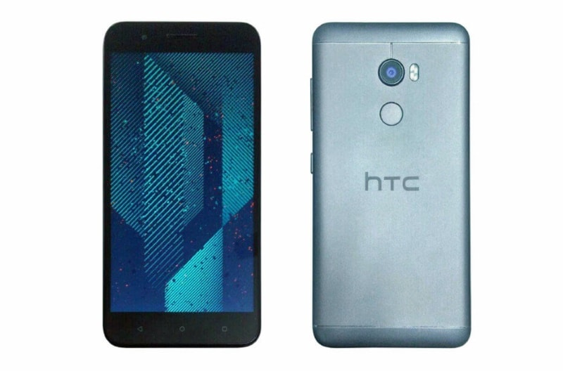 HTC One X10 to be launched in Q1 2017