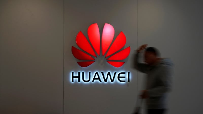 Rule of law is vital in Canada's Huawei case