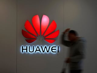 Huawei Denies Committing Violations Cited by US Justice Department