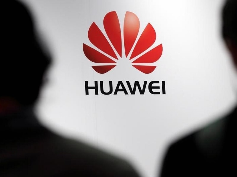 Huawei Claims to Have Overtaken Apple in Global Smartphone Sales by Volume