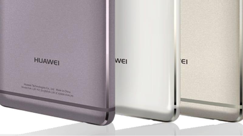 Huawei Kirin 960 SoC Announced, Likely to Power Huawei Mate 9