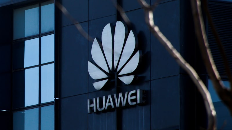 Who Is Meng Wanzhou, the Huawei CFO Arrested in Canada?