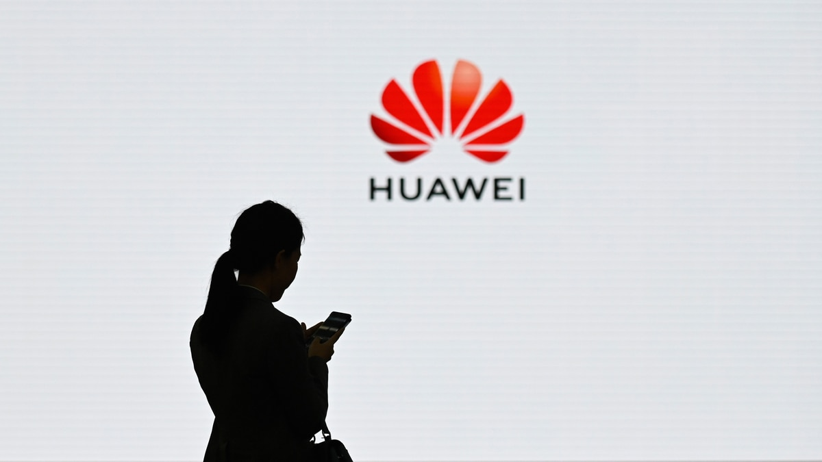 Huawei Remains Number Two Smartphone Vendor Worldwide Despite US Sanctions