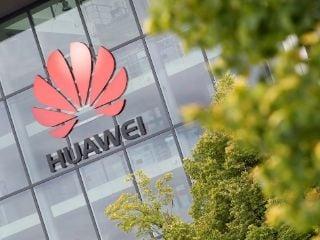 Huawei UK Ban: US Pressure Mounts on Europe to Follow Suit