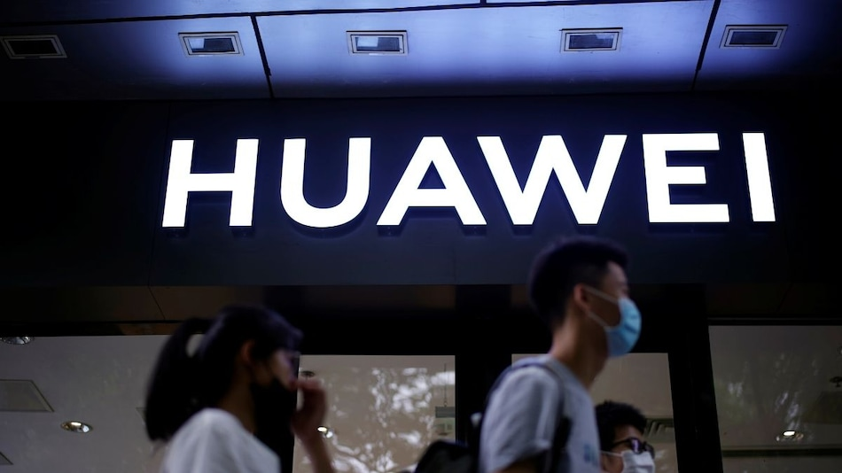 Huawei UK 5G Ban: How the Chinese Brand Is Faring Around the World