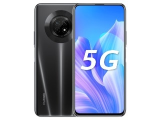 Huawei Enjoy 20, Enjoy 20 Plus With MediaTek Dimensity 720 SoC, 5G Support Launched: Price, Specifications