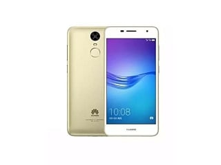 Huawei Enjoy 7 Plus With Fingerprint Scanner, Android 7.0 Nougat Launched