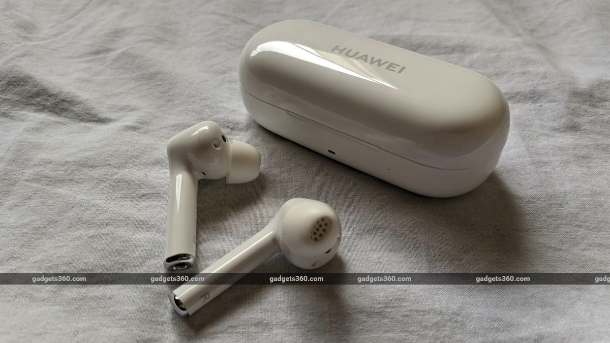 huawei freebuds 3i review main 2 Huawei