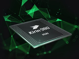 Huawei HiSilicon Kirin 980 Launched as 'World's First Commercial 7nm SoC' at IFA 2018